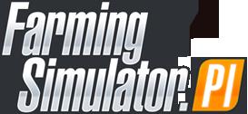 Forum Dyskusyjne Farming Simulator
